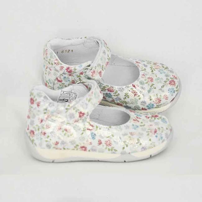 f07c93f76a61 Dievčenské sandálky Over Rosa - CICIBAN