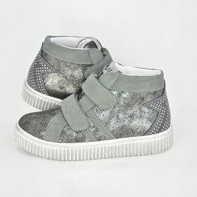 bb652e26e03b Dievčenské topánky - CICIBAN