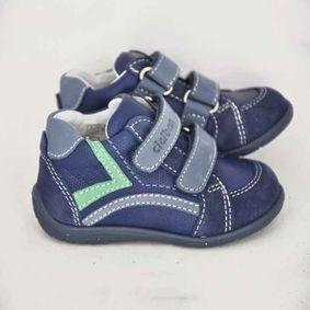 Detské topánky - CICIBAN - strana 3 a24426bb89a