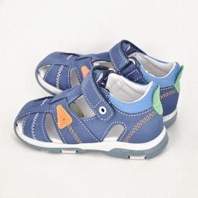 2c33fb312 Detské topánky - CICIBAN - strana 2