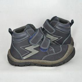 Chlapčenské topánky - CICIBAN - strana 2 fb0e26c5727