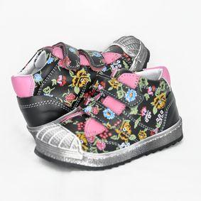 23d140038641 Celokožené kotníkové topánky na šnúrovanie CAMELIA. 48