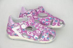2323875602e2 Dievčenské sandále Over Viola
