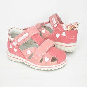 ab1b74232342 Dievčenské sandále PRIMIGI VANIA
