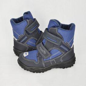 Detské topánky - CICIBAN - strana 4 b8f44209fb2