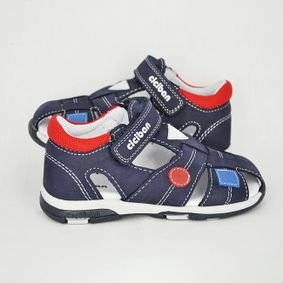 514d18c33ae6 Detské topánky - CICIBAN